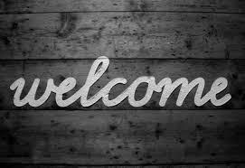Welcome! ——隐写入门例题