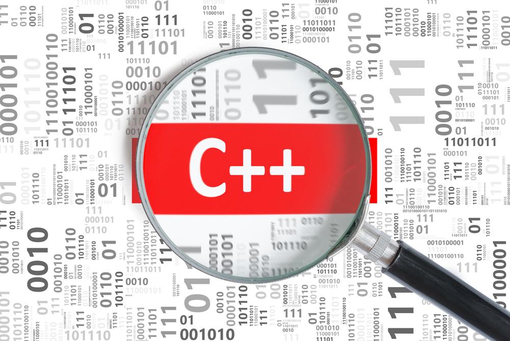 C++ 多级指针、类型限定符与类型转换